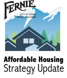 Fernie to update Affordable Housing Strategy