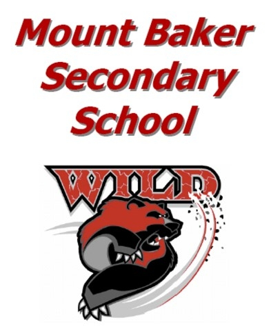 Day 2 at BC Basketball Provincials for Mount Baker Wild