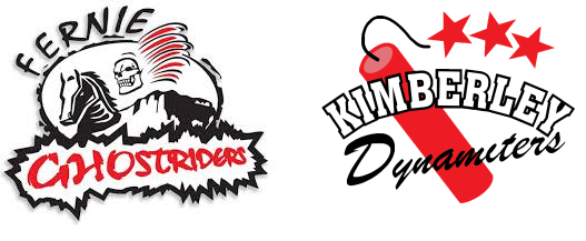KIJHL: Nitros and Riders clash in playoff opener