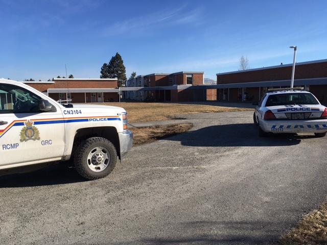 Cranbrook RCMP confirm foul play in suspicious death, identify suspect