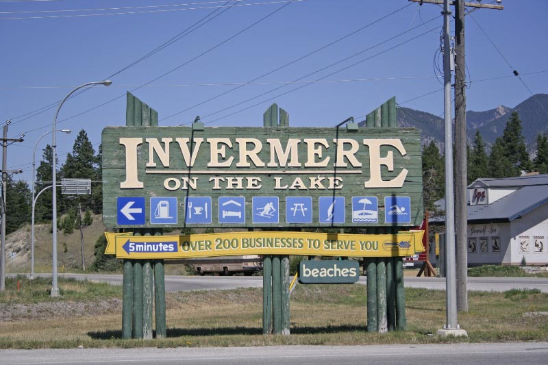 "Invermere mayor believes ""philosophical"" problem with speculation tax"