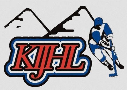 KIJHL: Eddie Mountain VP reflects on debut year