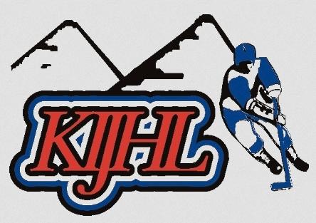 KIJHL: Nitros edge Riders in GM4, tie series