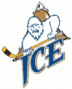 ICE extend losing streak to seven