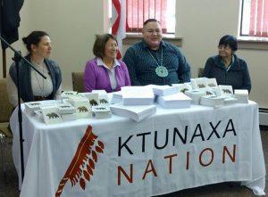 ktunaxa-nation-petition-5