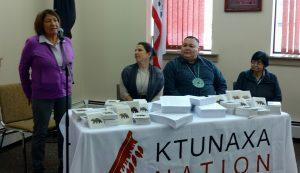 ktunaxa-nation-petition-7