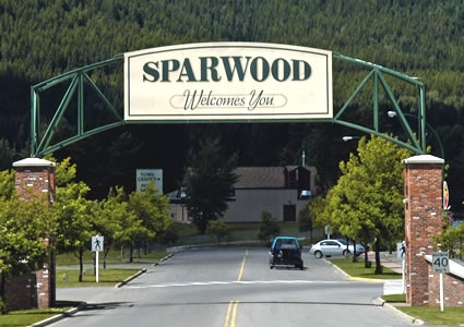 New deal with SD5 paves way for Sparwood rec facility