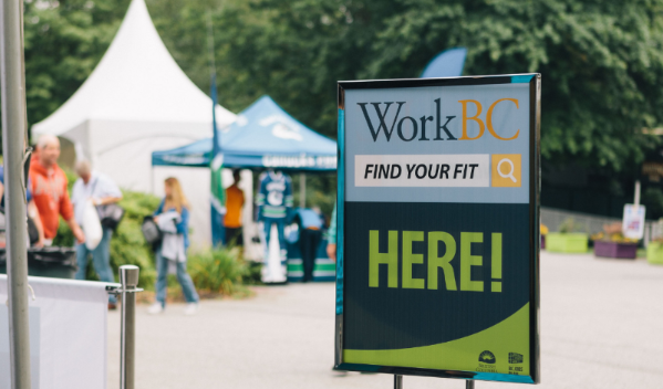 Find Your Fit tour brings in-demand jobs workshop to Cranbrook Thursday