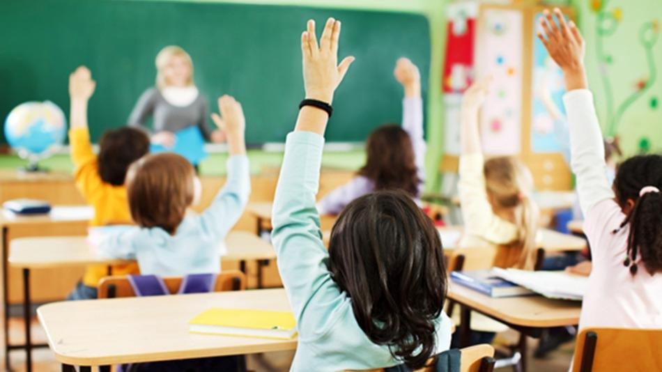 Class size/composition tentative agreement makes the grade for Cranbrook Teachers Association