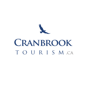 Hotel tax to enhance Cranbrook's marketing capabilities