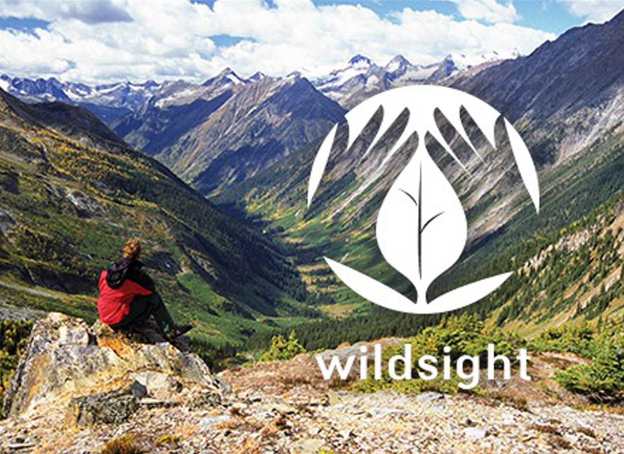 "Wildsight says Province sending ""mixed messages"" with proposed wildlife agency"