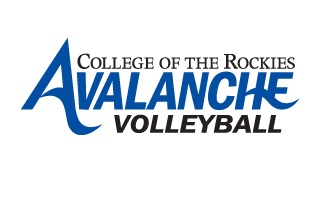 COTR womens' volleyball ready for busy road trip