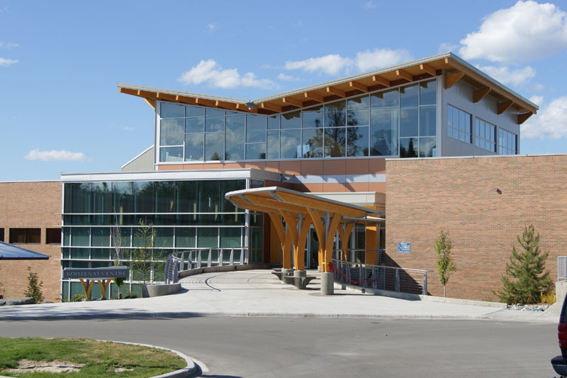 COTR Cranbrook campus hosting open house