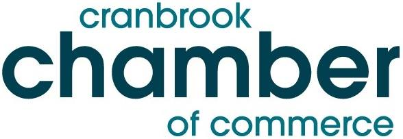 Nomination period opens for Cranbrook Citizen of the Year