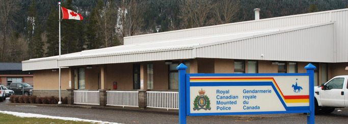Spike in thefts from Fernie vehicles: Elk Valley RCMP