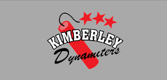 KIJHL: Dynamiters host Riders, Rockies in weekend action