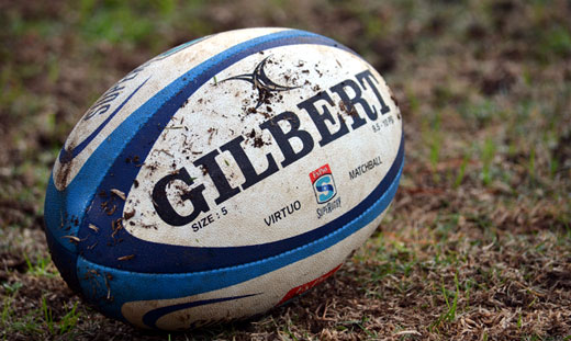 Local rugby teams dueling for seat in provincial championships