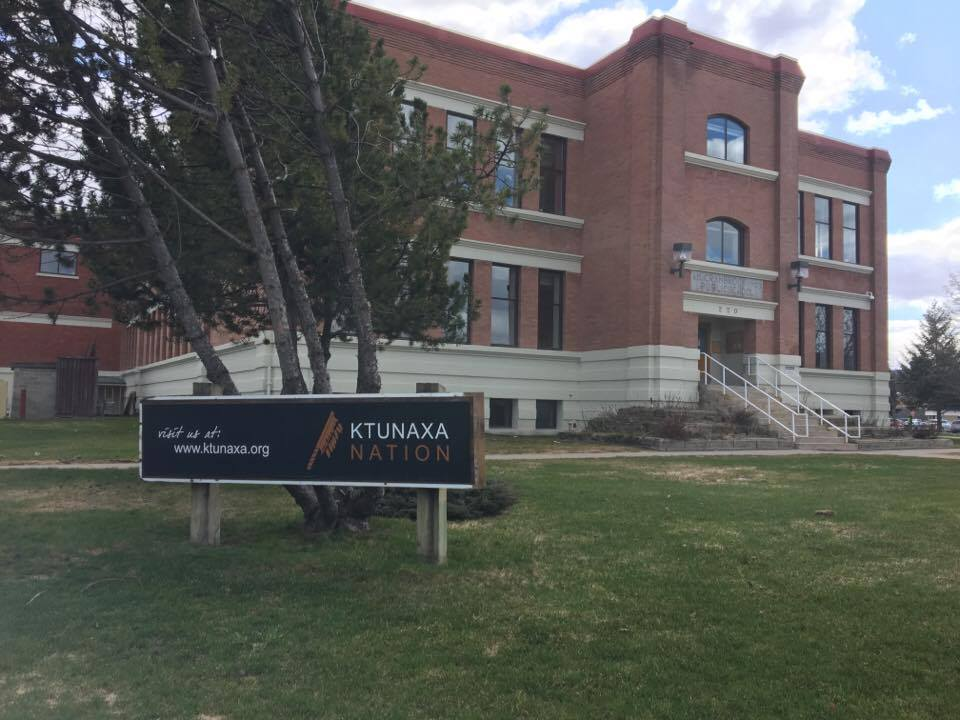 Ktunaxa Nation denies cooperation in Jumbo Resort reconciliation