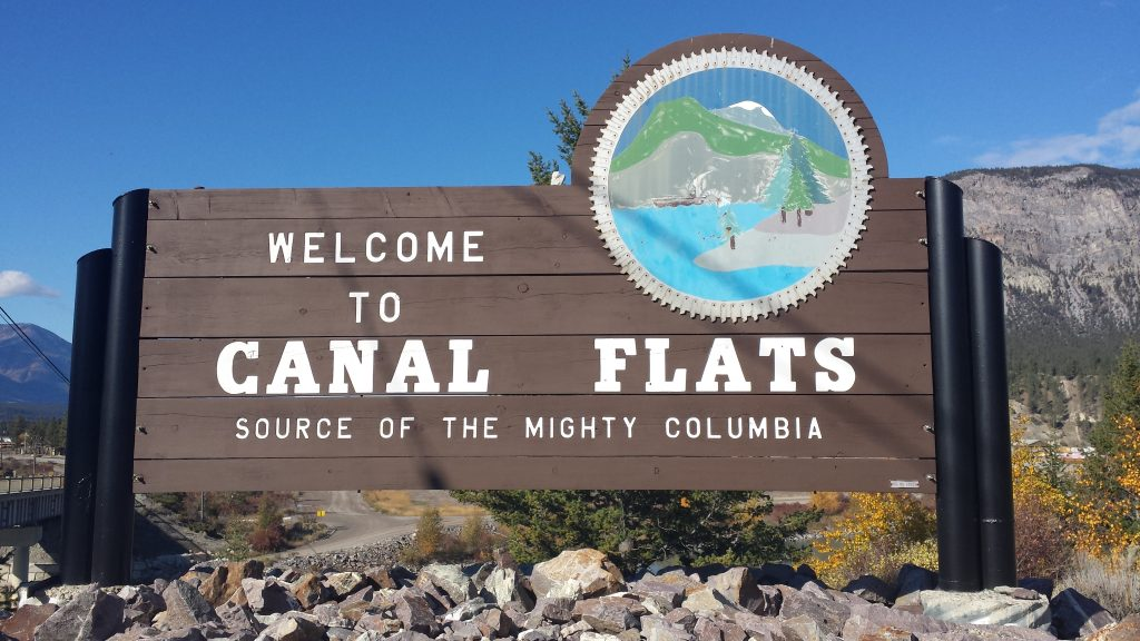 Canal Flats hiring CAO for second time in less than year