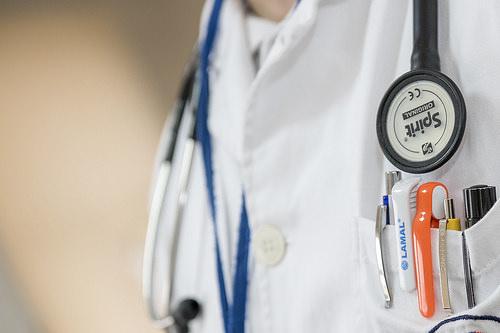 RDEK approves $40k to help recruit family doctors