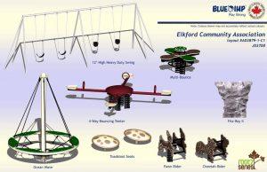 elkford-community-park-2