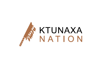 Ktunaxa praises business' role in reconcilliation