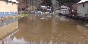 morrison-subdvision-flooding-2012-2