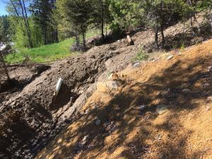 overwaitea-hill-mudslide