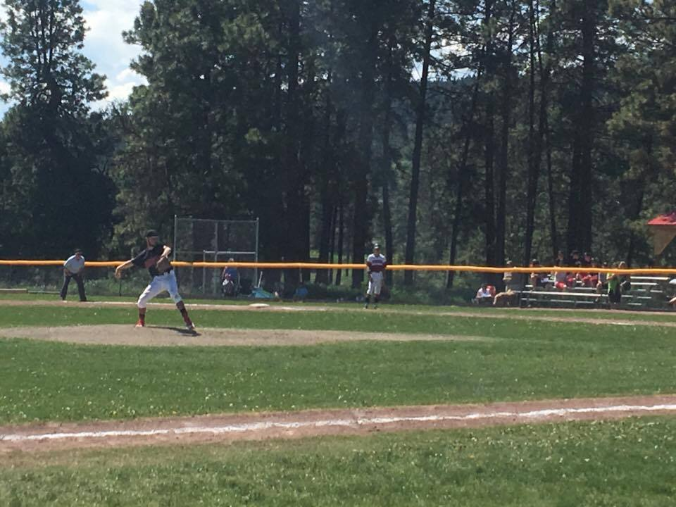 Cranbrook Bandits winless in busy weekend