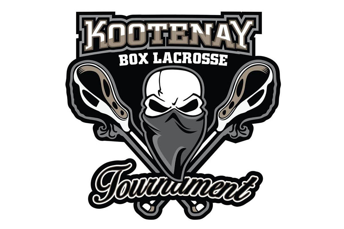 Youth lacrosse teams face off in Cranbrook tourney this weekend