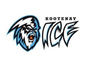 WHL: ICE looking at youth in Tuesday's preseason tilt