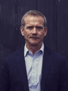 chris_hadfield-hires-dec2016-1credit-max-rosenstein