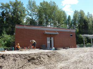 control-building-fernie-substation