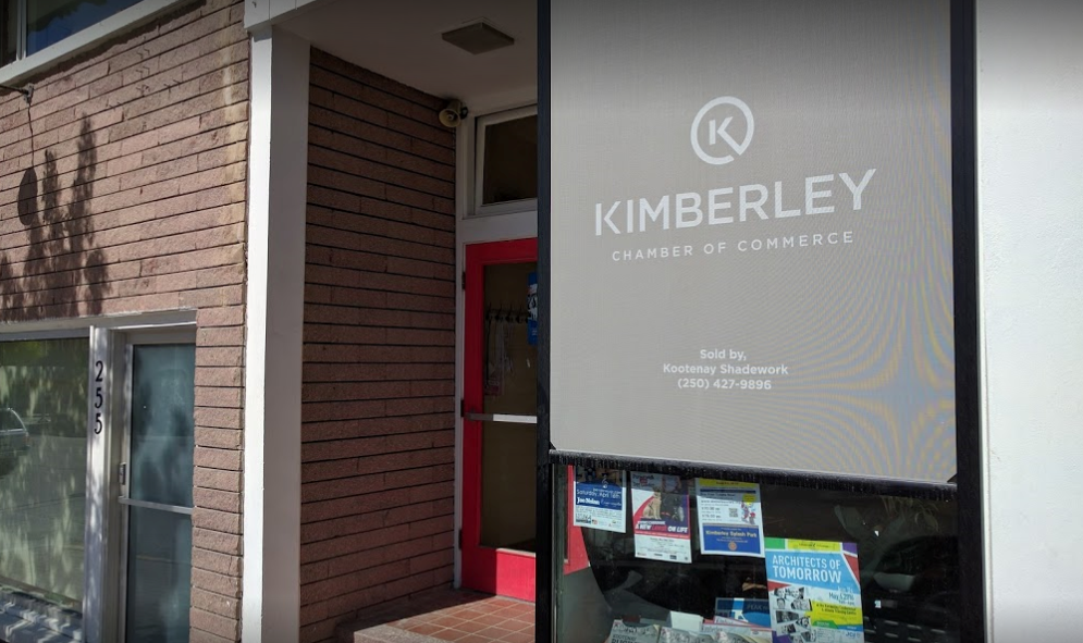 New transit service to boost Kimberley business: Chamber Manager