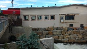 patio-problems-4