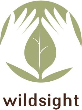 EK environmental group celebrates 30th Anniversary