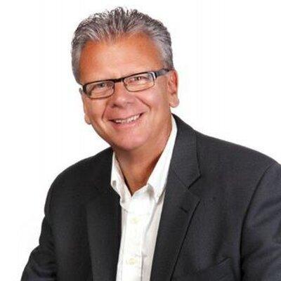 "Clovechok calls throne speech ""bold vision"" for minority Liberals"