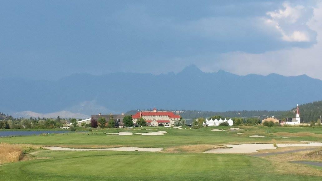 ALS Golfathon tees off in Cranbrook Thursday