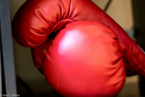 Cranbrook men competing at 2017 Ringside World Boxing Championship