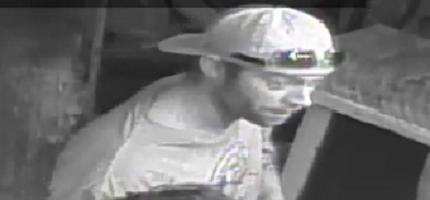 UPDATE: Fernie assault suspect identified