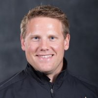 WHL: Latest ICE hire strives to get most out of every player