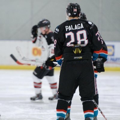 KIJHL: Dynamiters add veteran Palaga to blue line