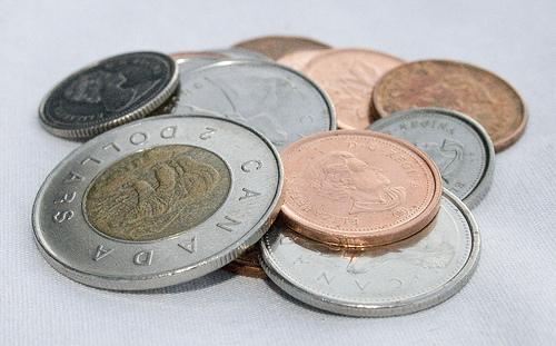 Cranbrook Chamber urges Province to increase minimum wage slowly