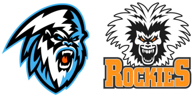 WHL's ICE, KIJHL's Rockies announce partnership, hockey festival