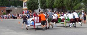 bed-races-3