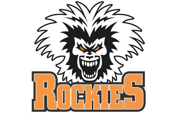 KIJHL: Rockies look to gain ground in division through November
