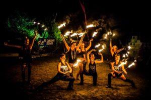 edited-fire-dancers