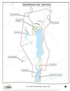 moyie-evac-alert-map