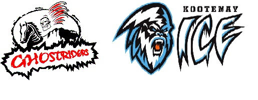 Ghostriders President 'super excited' about partnership with Kootenay ICE