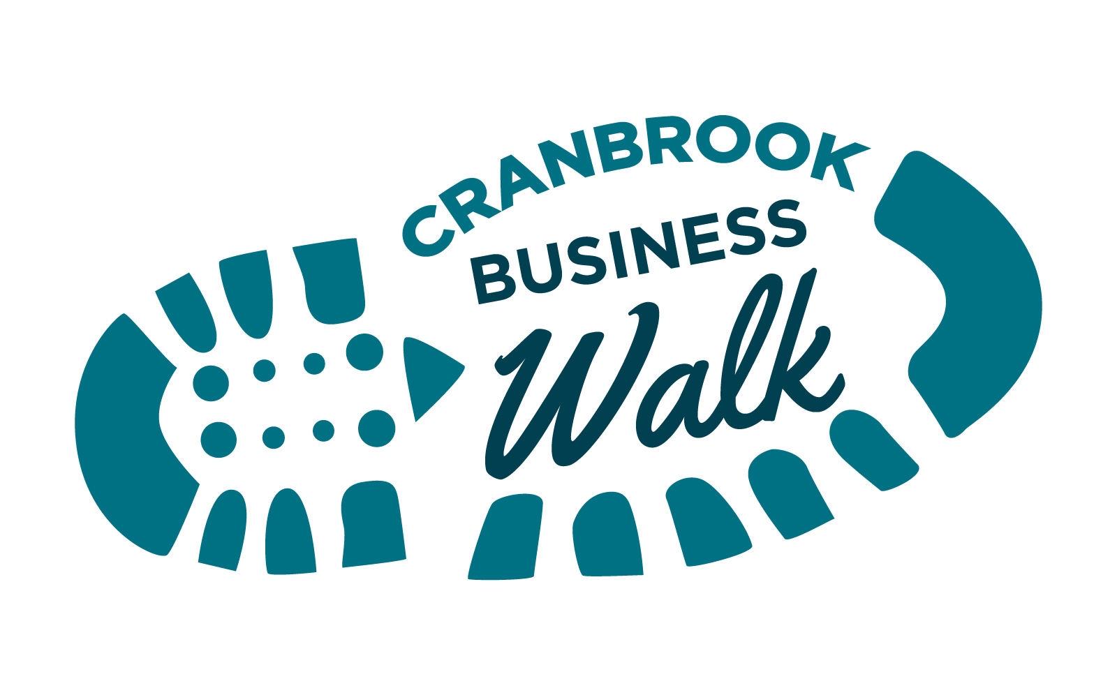 Business is good in Cranbrook according to Chamber survey